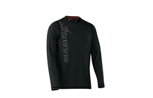Mammut Stephan Longsleeve Men black